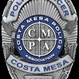 Costa Mesa PA