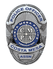 Kudos to City of Irvine and Police Association on New Contract;  Costa Mesa Lags Behind: 423 Days (And Counting) Without a Contract